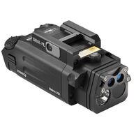 Steiner DBAL-PL Laser Devices Green Laser