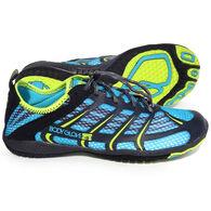 Body Glove Women's Dynamo Rapid Shoe
