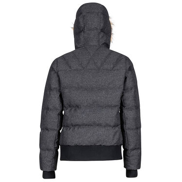 Marmot Women's Williamsburg Jacket
