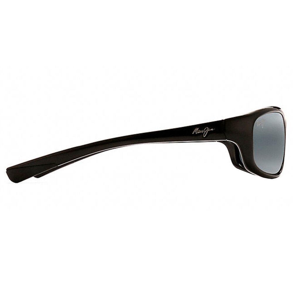 6b50aad21f78 Maui Jim Kipahulu Sunglasses | Gander Outdoors