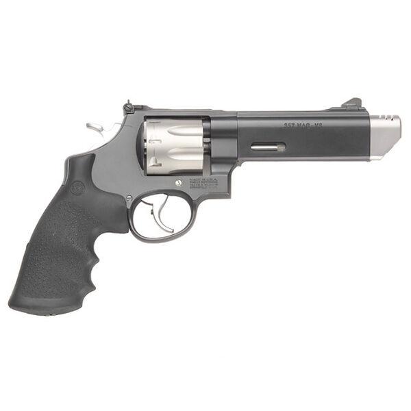 Smith & Wesson Model 627 V-Comp Handgun