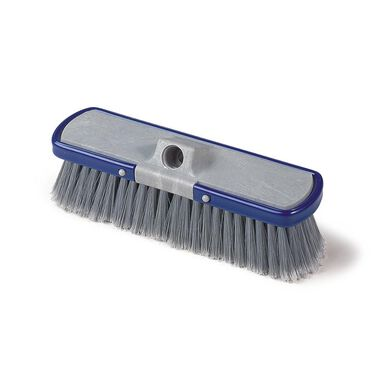 "Adjust-A-Brush 10"" Wash Brush"
