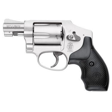 Smith & Wesson Model 642 Airweight Handgun