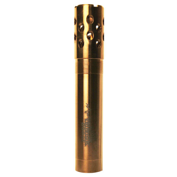 Patternmaster 12-Ga Code Black Goose Choke Tube, Browning/Winchester