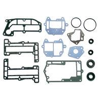 Sierra Gasket Set For Yamaha Engine, Sierra Part #18-99117