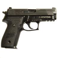 Used SIG Sauer P229 Handgun, .357