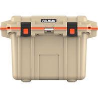 Pelican Elite 50-Qt. Cooler