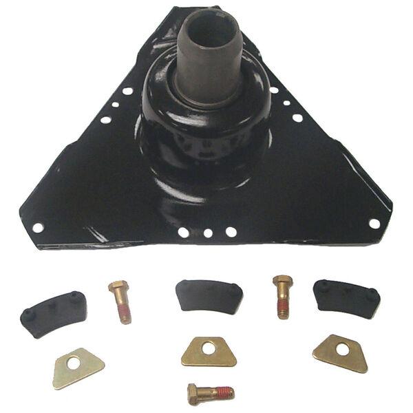 Sierra Engine Coupler For Mercury Marine Engine, Sierra Part #18-2323