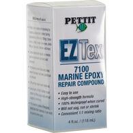 Pettit EZ-Tex Epoxy Compound