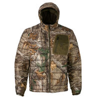 Browning Men's Hell's Canyon Tommy Boy Jacket