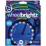 Wheel Brightz Razzle Dazzle Bicycle Wheel Light