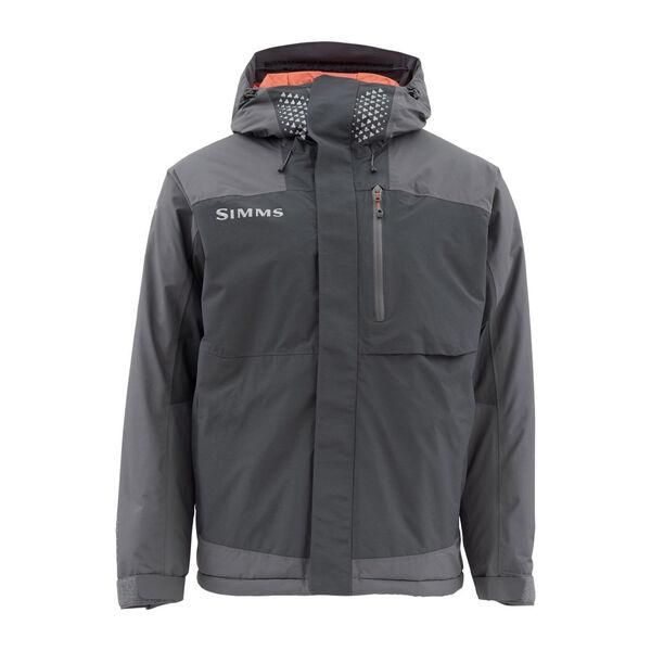 Simms' Men's Challenger Insulated Jacket