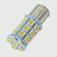 2 pack of LED bulbs for all 1141 applications