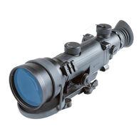 FlIR Vampire 3x Night Vision Riflescope