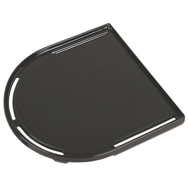 RoadTrip Accessory Cast Iron Griddle