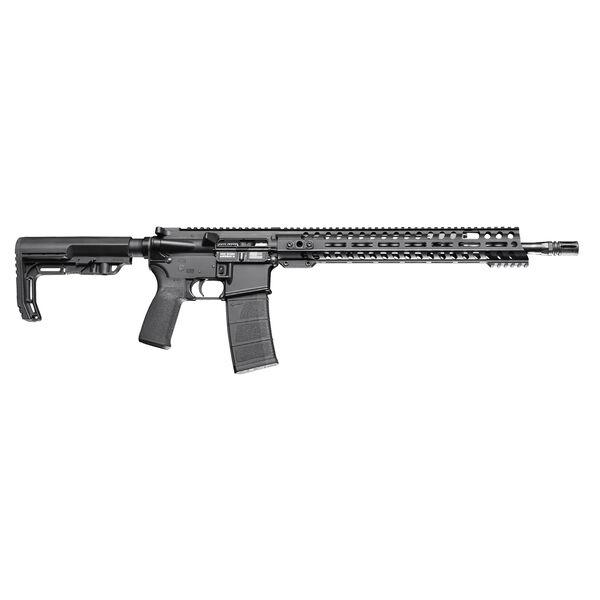 POF-USA Renegade Centerfire Rifle
