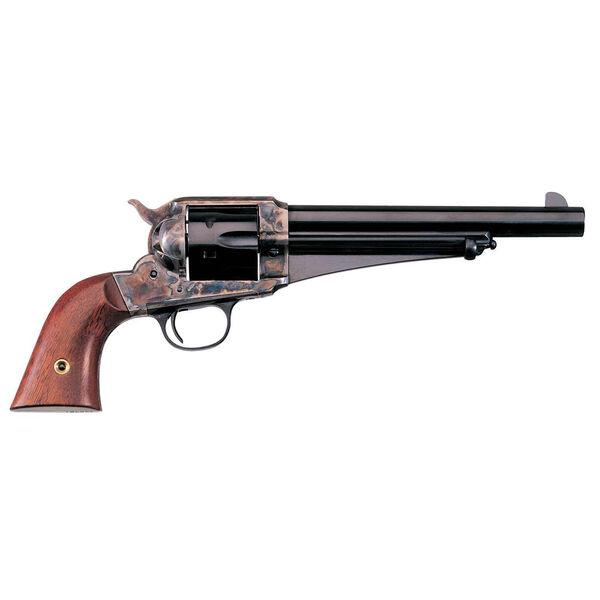 Taylor's & Co. 1875 Army Outlaw Handgun