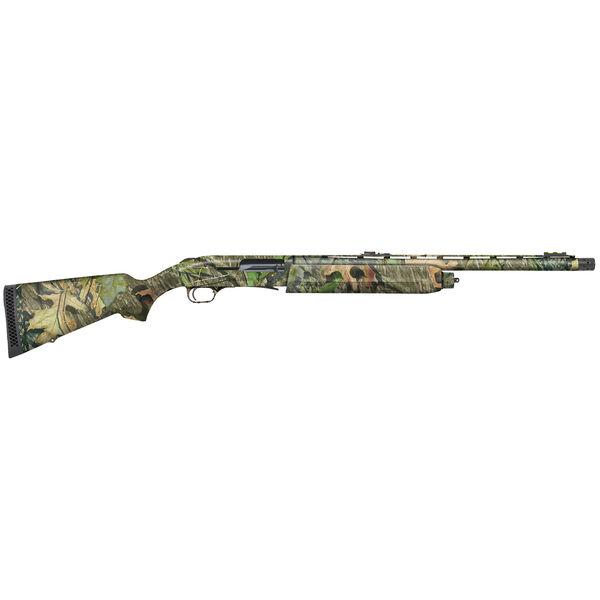 Mossberg 935 Magnum Turkey Shotgun