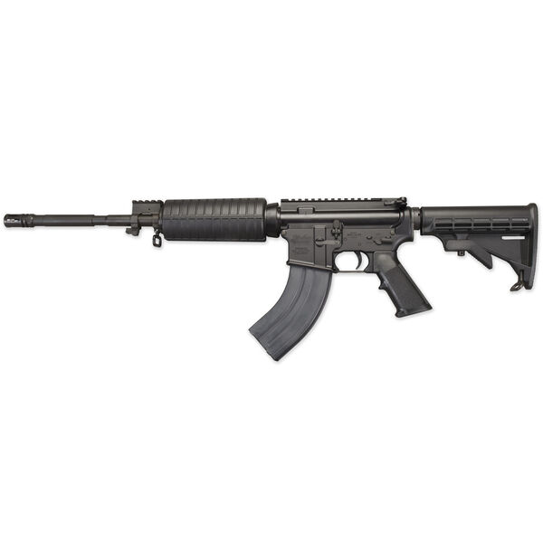 Windham Weaponry SRC 7.62x39 Centerfire Rifle