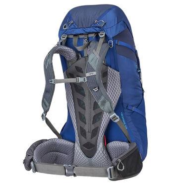 Gregory Deva 60 Medium Backpack