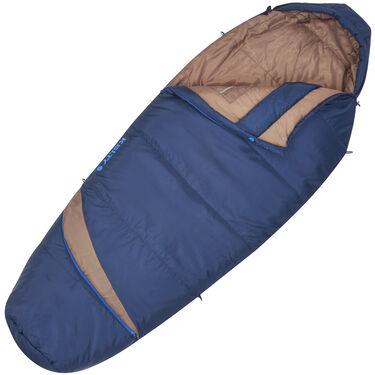 Kelty Tuck EX 20°F Sleeping Bag