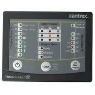 Xantrex TRUECHARGE 2 Remote Panel