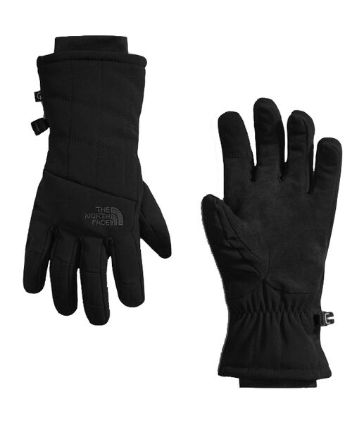 The North Face Women's Pseudio Insulated Glove