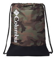 Columbia Unisex Drawstring Pack