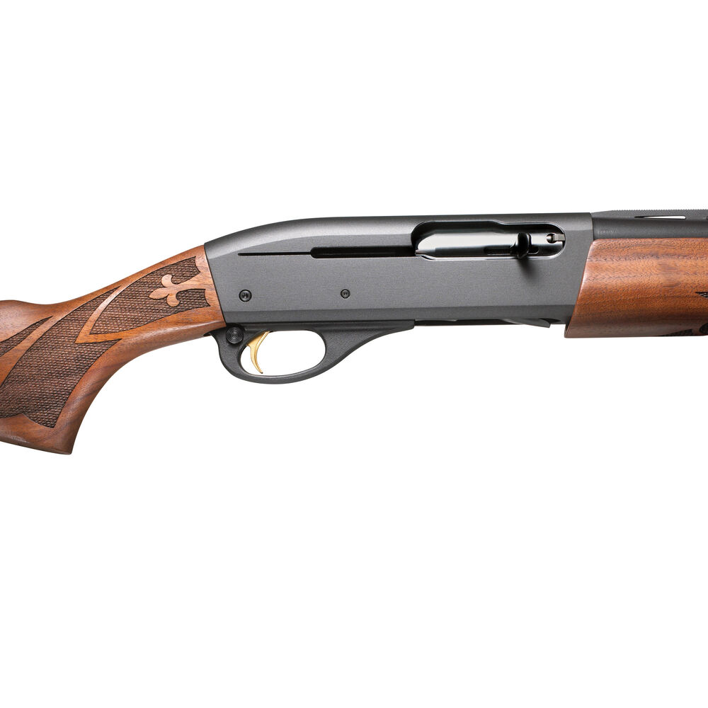 Remington Model 11-87 Sportsman Field Shotgun, 12 Ga