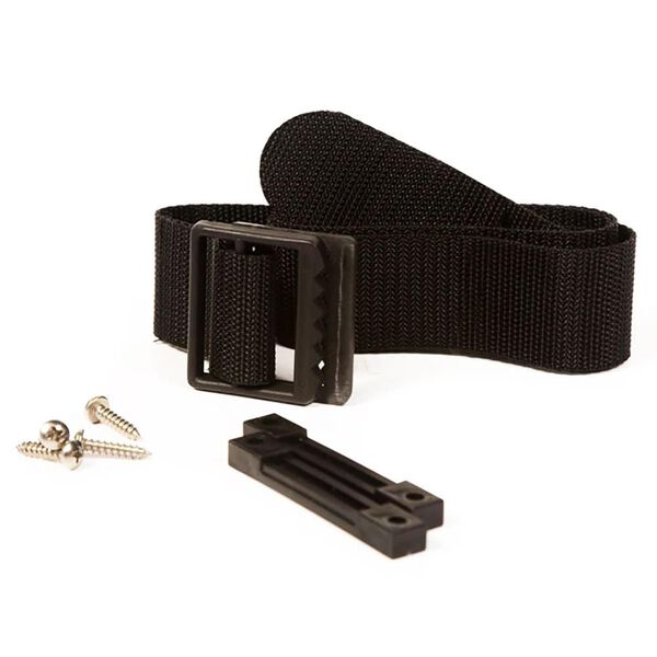 Camco Battery Box Strap