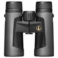 Leupold BX-2 Alpine 10x42mm Binocular