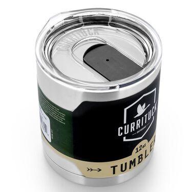 Currituck Tumbler, 12 oz.