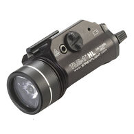 Streamlight TLR-1 HL Tactical Gun-Mounted Light