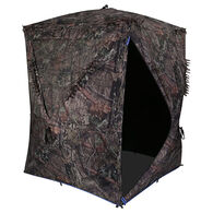 Ameristep Haven Ground Blind