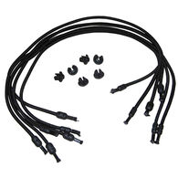 Replacement Bungee Cords for Recliners, 4-Pack