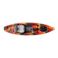 Lure 11.5  Fishing Kayak