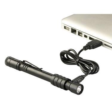 Streamlight Stylus Pro USB Rechargeable Pen Light