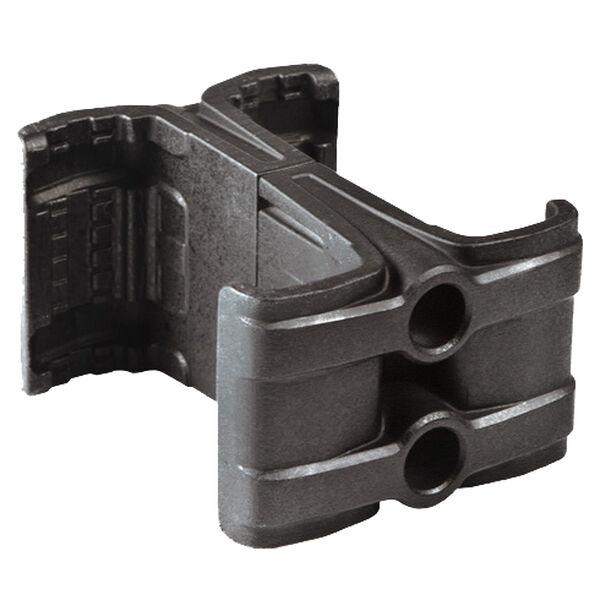 Magpul MagLink Coupler, PMAG 30 AR/M4 GEN M2 MOE/GEN M3