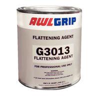 Awlgrip Auxiliary Flattening Agent, Quart