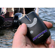 Panther Electro Steer Wireless Remote