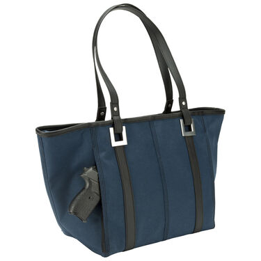 5.11 Women's Lucy Tote