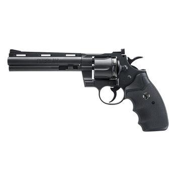 Umarex Colt Python .177 cal Polymer Air Pistol
