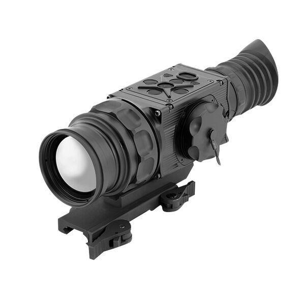FLIR Zeus Pro 640 4- 32 x 100 Thermal Imaging Riflescope