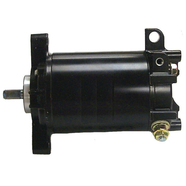 Sierra Outboard Starter For OMC Engine, Sierra Part #18-5632