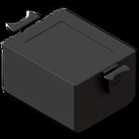 Ozonics HR-300 Extended Life Battery