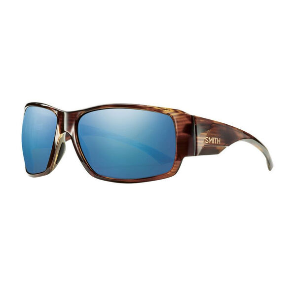 Smith Dockside Sunglasses