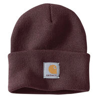 Carhartt Women's Acrylic Watch Hat