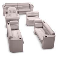 Taylor Made's Premium Pontoon Seating Package