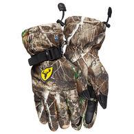 Blocker Outdoors Shield Series S3 RainBlocker Insulated Glove