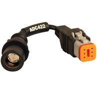 Sierra STATS BRP DESS Diagnostic Cable, Sierra Part #18-ADC422